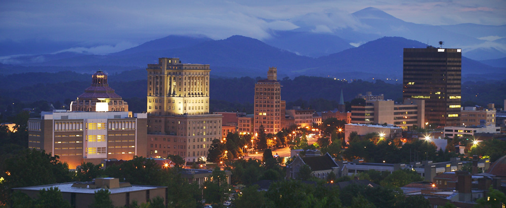 downtown-asheville
